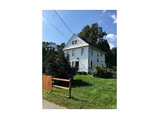 Photo of 4   Gregory Road Johnson, NY 10933