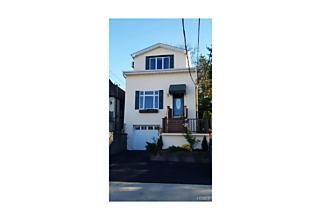 Photo of 77   Hudson Park Road New Rochelle, NY 10805