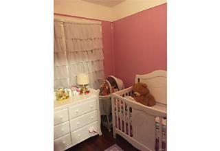 Photo of 4335   Grace Avenue Bronx, NY 10466