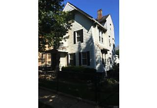 Photo of 509 & 515  South 2nd Avenue Mount Vernon, NY 10550