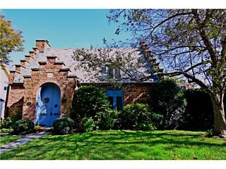 Photo of 24   River Road Nyack, NY 10960