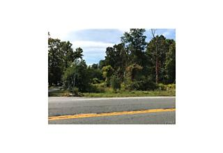 Photo of Hill Road Middletown, NY 10940