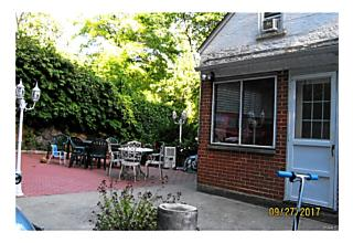 Photo of 147 Lake Street White Plains, NY 10604