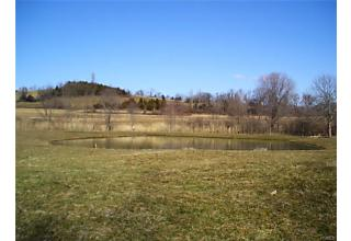 Photo of Schnieder Road Hudson, NY 12541