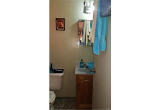 Photo of 9 Hedgerow Lane Spring Valley, NY 10977