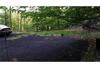 Photo of 16 Cardinal Court Tuxedo Park, NY 10987