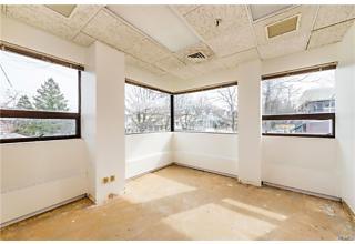 Photo of 1 Summit Avenue White Plains, NY 10606