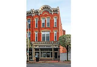 Photo of 145 Main Street Ossining, NY 10562