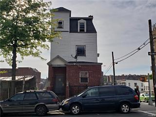Photo of 2091 Washington Avenue Bronx, NY 10457