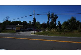 Photo of 1319 Nys Hwy 17b White Lake, NY 12786