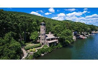 Photo of 14 Lake Shore Road Greenwood Lake, NY 10925
