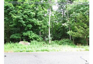 Photo of 46 Long Hill Road Highland Mills, NY 10930