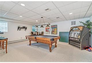 Photo of 4 Teed Court Katonah, NY 10536