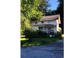 Photo of Gracemere Avenue Tarrytown, NY 10591