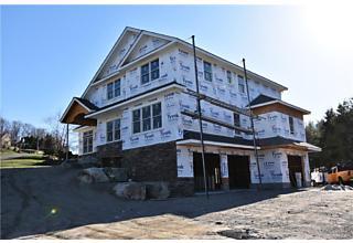 Photo of Lot #17 Sandyfields Lane Stony Point, NY 10980