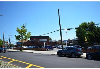 Photo of 3924 East Tremont Avenue Bronx, NY 10465