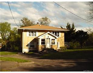Photo of 1398 Ulster Heights Road Ellenville, NY 12428