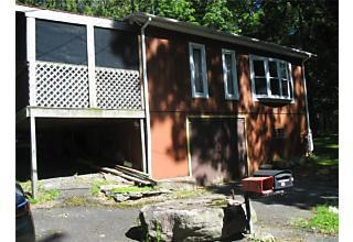Photo of 51 Minisink Trail Glen Spey, NY 12737