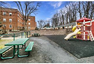 Photo of 330 South Broadway Tarrytown, NY 10591