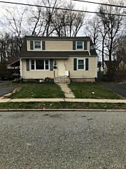 Photo of 5 West Castle Avenue Spring Valley, NY 10977