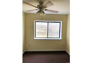 Photo of 714 Kennedy Drive Spring Valley, NY 10977