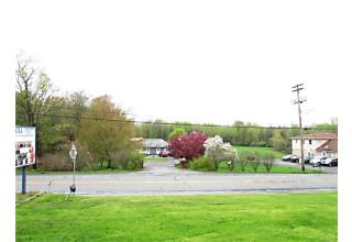 Photo of 1261 State Route 32 Wallkill, NY 12589