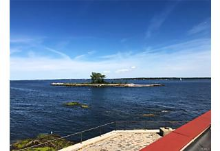 Photo of 1 Columbia Island New Rochelle, NY 10805