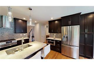 Photo of 18 Woodland Terrace Orangeburg, NY 10962
