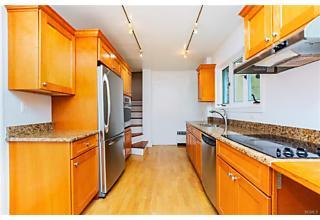 Photo of 4490 Fieldston Road Bronx, NY 10471