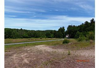 Photo of Marsh Rd- Eagle View Drive Fallsburg, NY 12733
