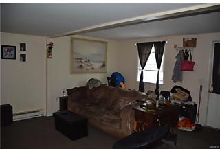Photo of 2 Mulberry Lane Milton, NY 12547