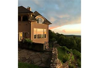Photo of 25 Denning Hill Garrison, NY 10524