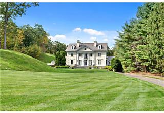 Photo of 888 Old Post Road Bedford, NY 10506