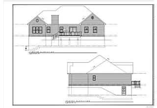 Photo of Lot 36 Eatontown Road Middletown, NY 10940
