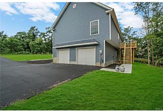 Photo of 14 Hill Road Washingtonville, NY 10992