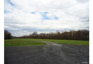 Photo of Lewis Landing Road Middletown, NY 10940