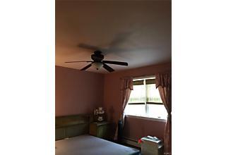 Photo of 110 Hillcrest Avenue Monroe, NY 10950