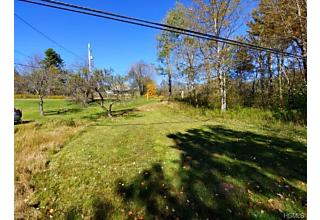 Photo of 3499 State Route 52 Livingston Manor, NY 12758