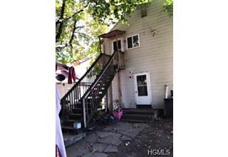 Photo of 102 Sullivan Street Wurtsboro, NY 12790