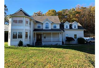 Photo of 21 Daly Lane Chester, NY 10918