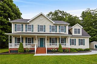Photo of 42 Forest Meadow Drive Salt Point, NY 12578