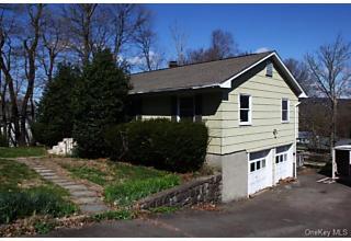 Photo of 10 Armstrong Street Cortlandt Manor, NY 10567