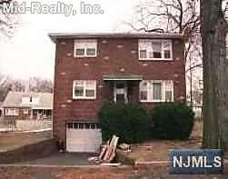 Photo of 18 Princeton Terrace Belleville, NJ