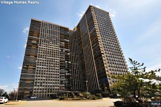 Photo of 200 Winston Drive Cliffside Park, NJ