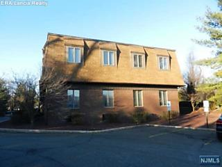 Photo of 180 Old Tappan Road Old Tappan, NJ