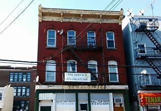 Photo of 49 Market Street Paterson, NJ