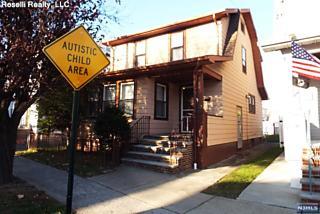 Photo of 34 1st Street Lodi, NJ