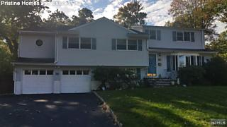 Photo of 63 Degroff Place Park Ridge, NJ