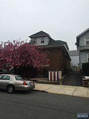 Photo of 621 Valley Brook Avenue Lyndhurst, NJ