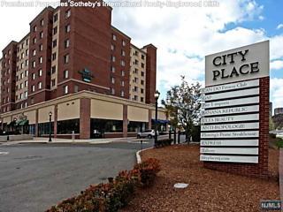 Photo of 1211 City Place Edgewater, NJ